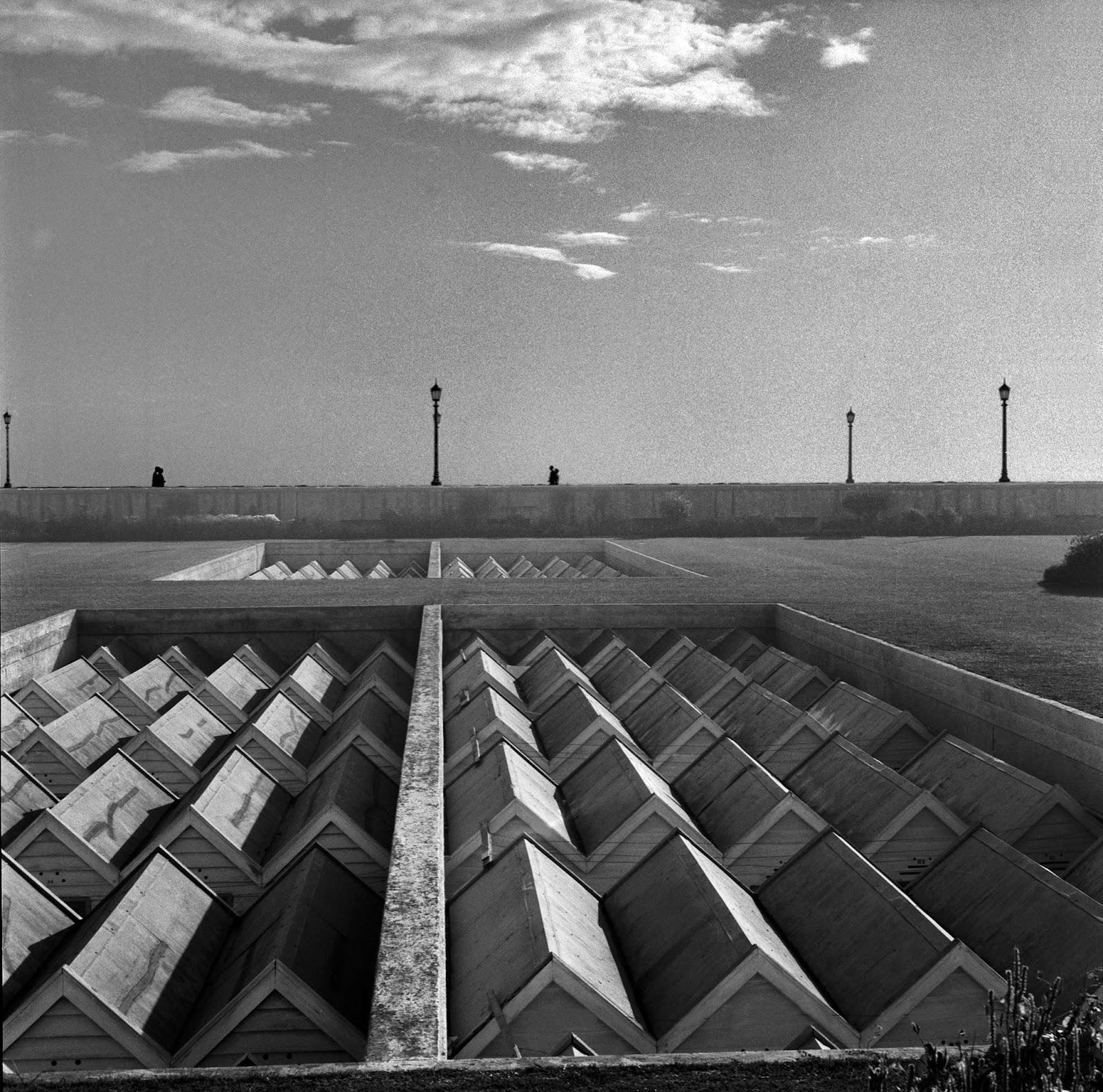 Sin título Mar del Plata 1951