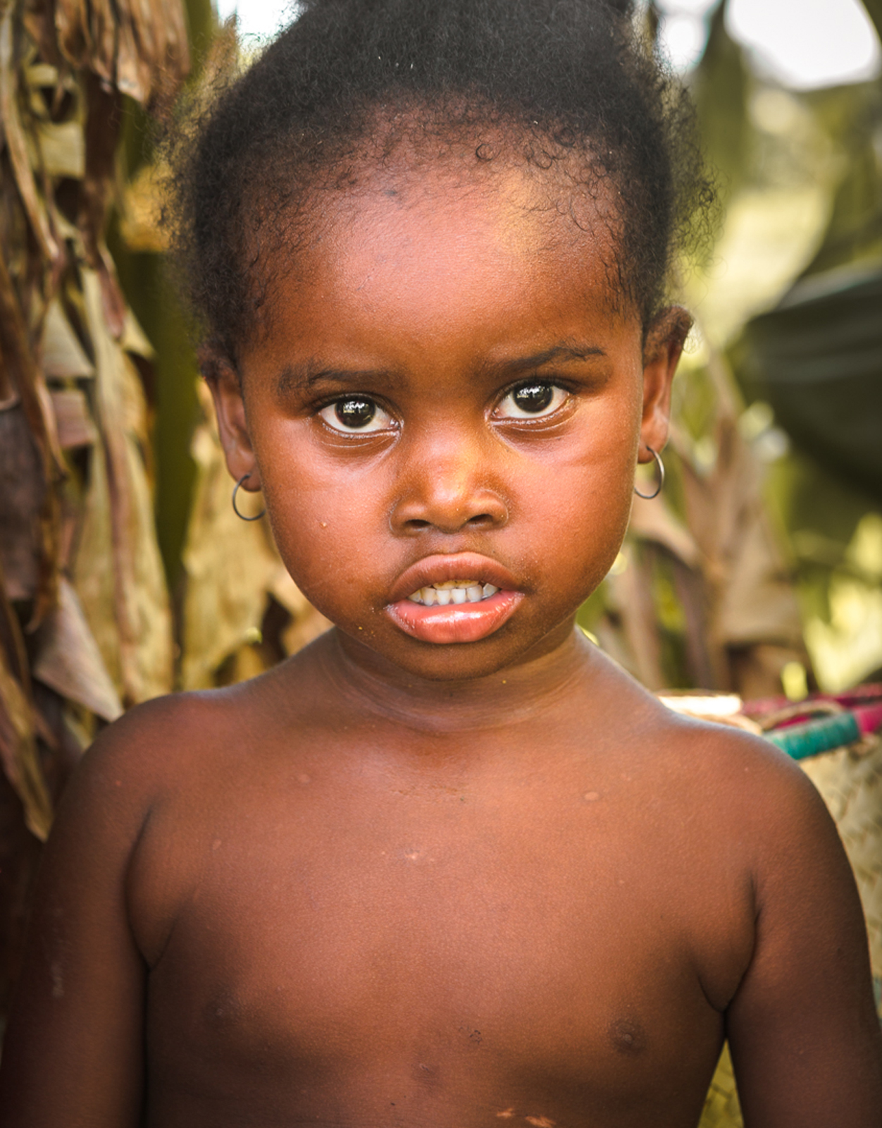 Familia Malagasy 3