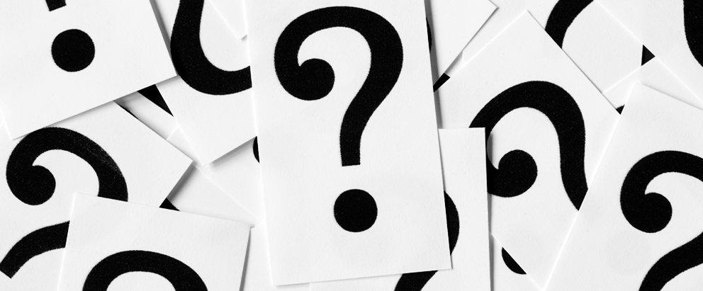 Rincón de Preguntas y Respuestas