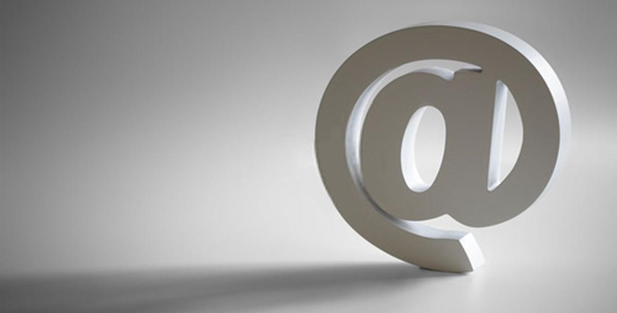 Contacto  directo Administración y Finanzas