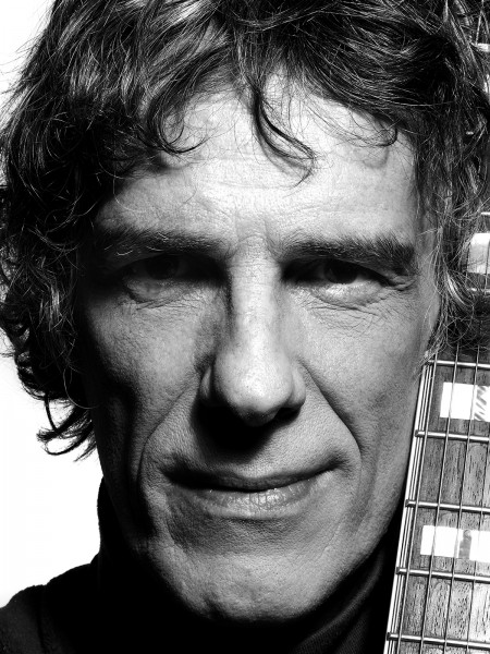 spinetta-retrato-revista-450x600